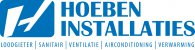 Hoeben Installaties