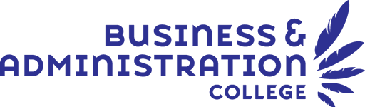 Business Management College 118